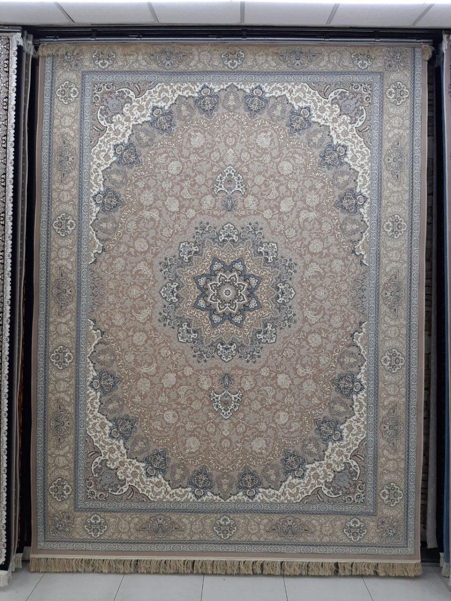 Персидский ковер 13