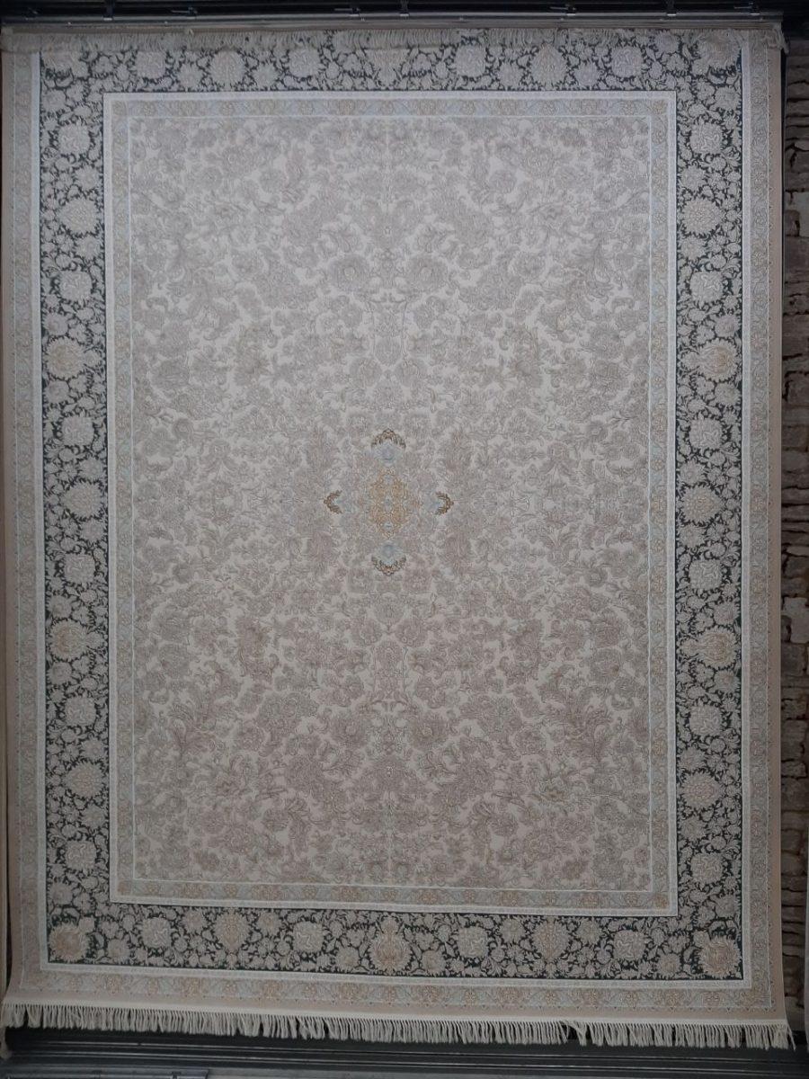 Персидский ковер 10