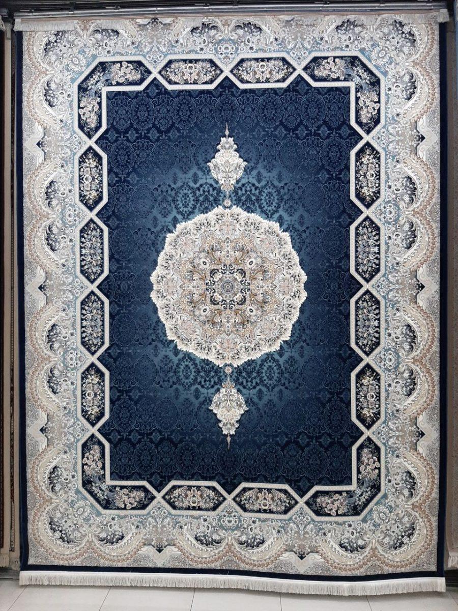 Персидский ковер 25
