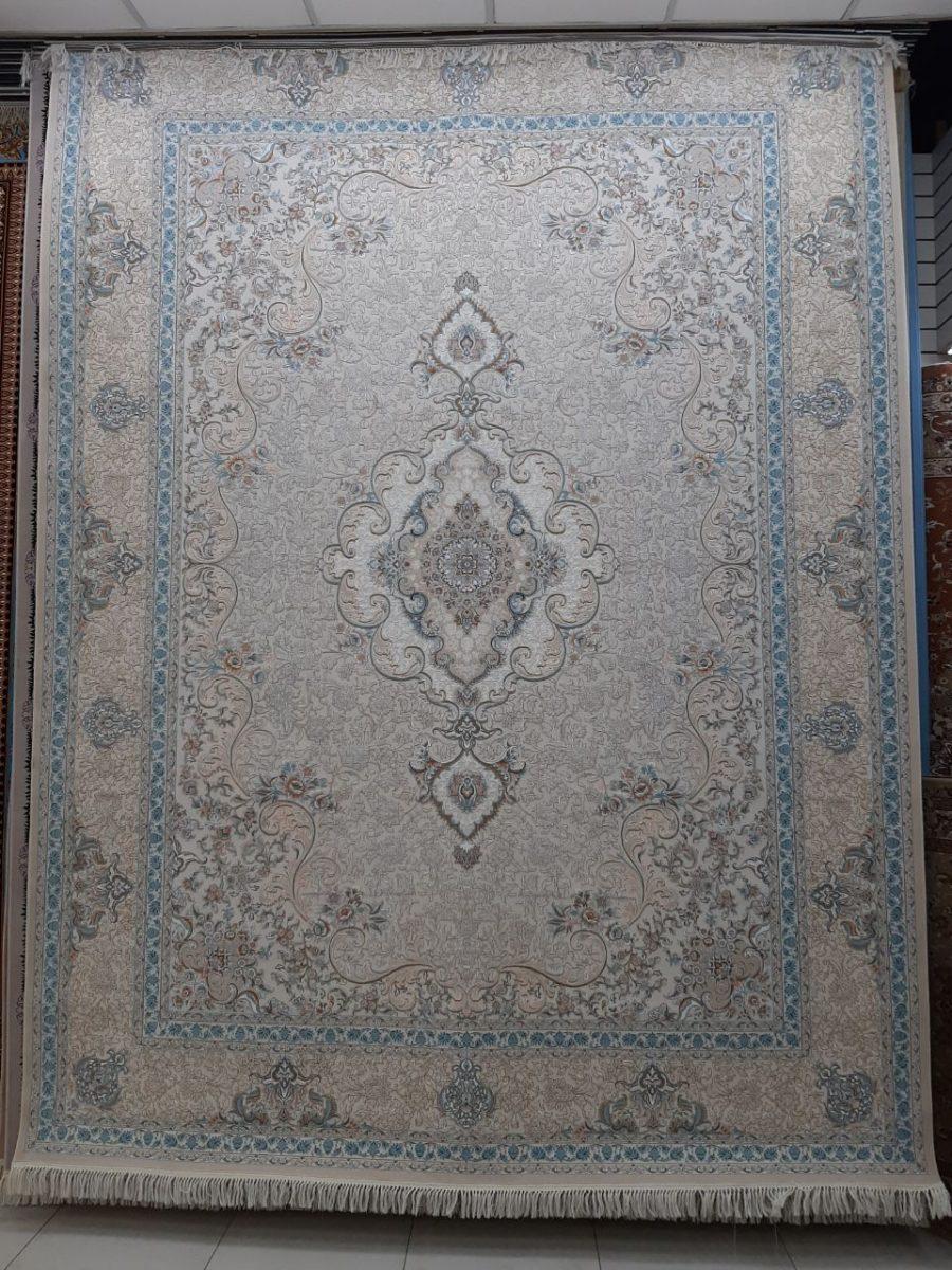 Персидский ковер 24
