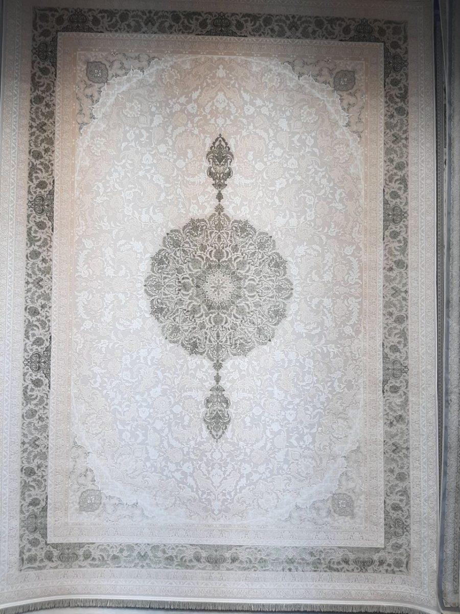 Персидский ковер 17