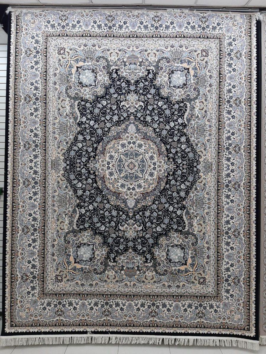 Персидский ковер 26