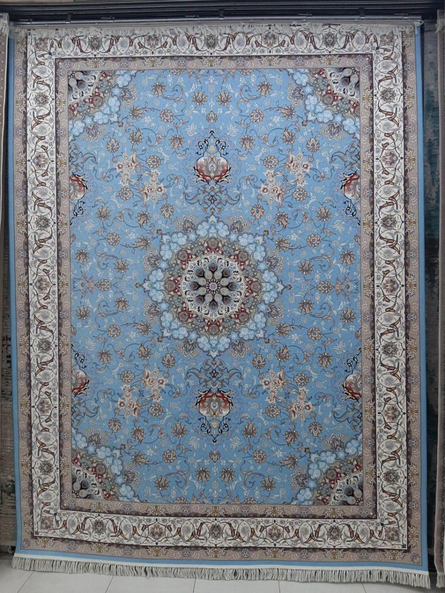 Персидский ковер 22