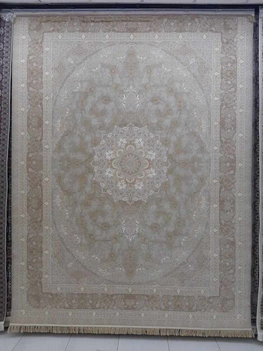 Персидский ковер 20