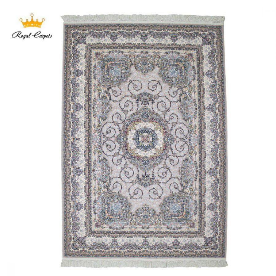 Персидский ковер 33