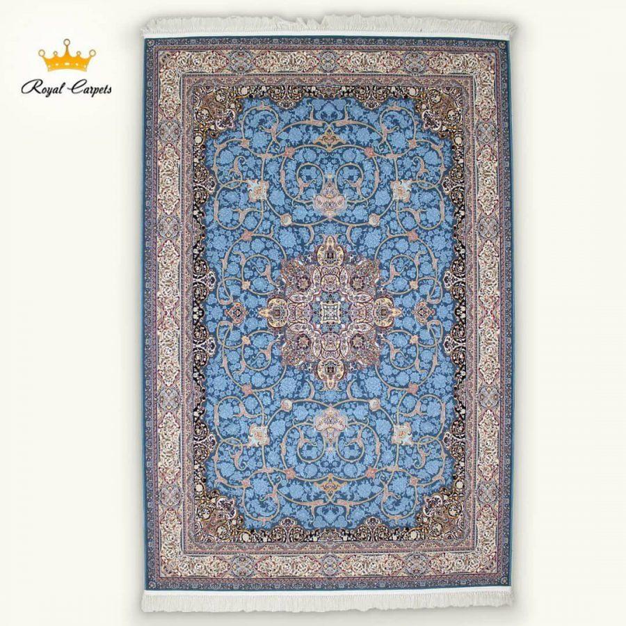 Персидский ковер 36