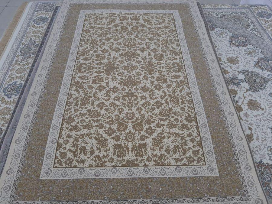 Персидский ковер 49