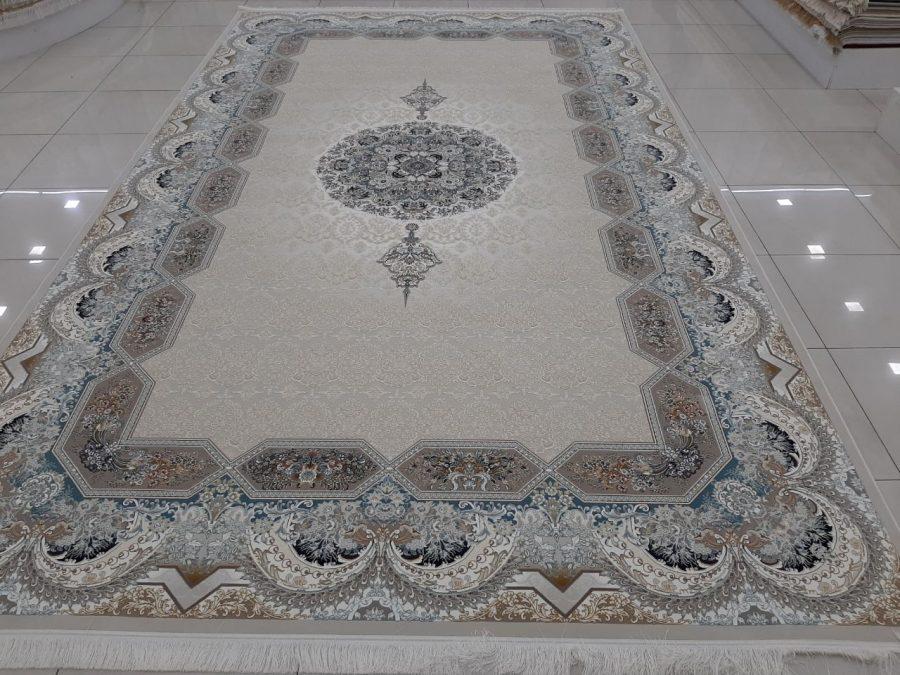 Персидский ковер 44