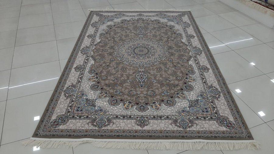 Персидский ковер 54